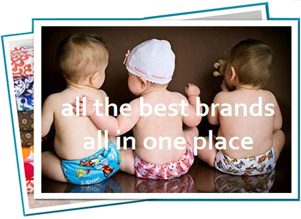 Best brands one place