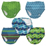 iplay boys swim nappies