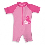 iplay Sunsuit