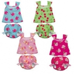 iplay tankini sets